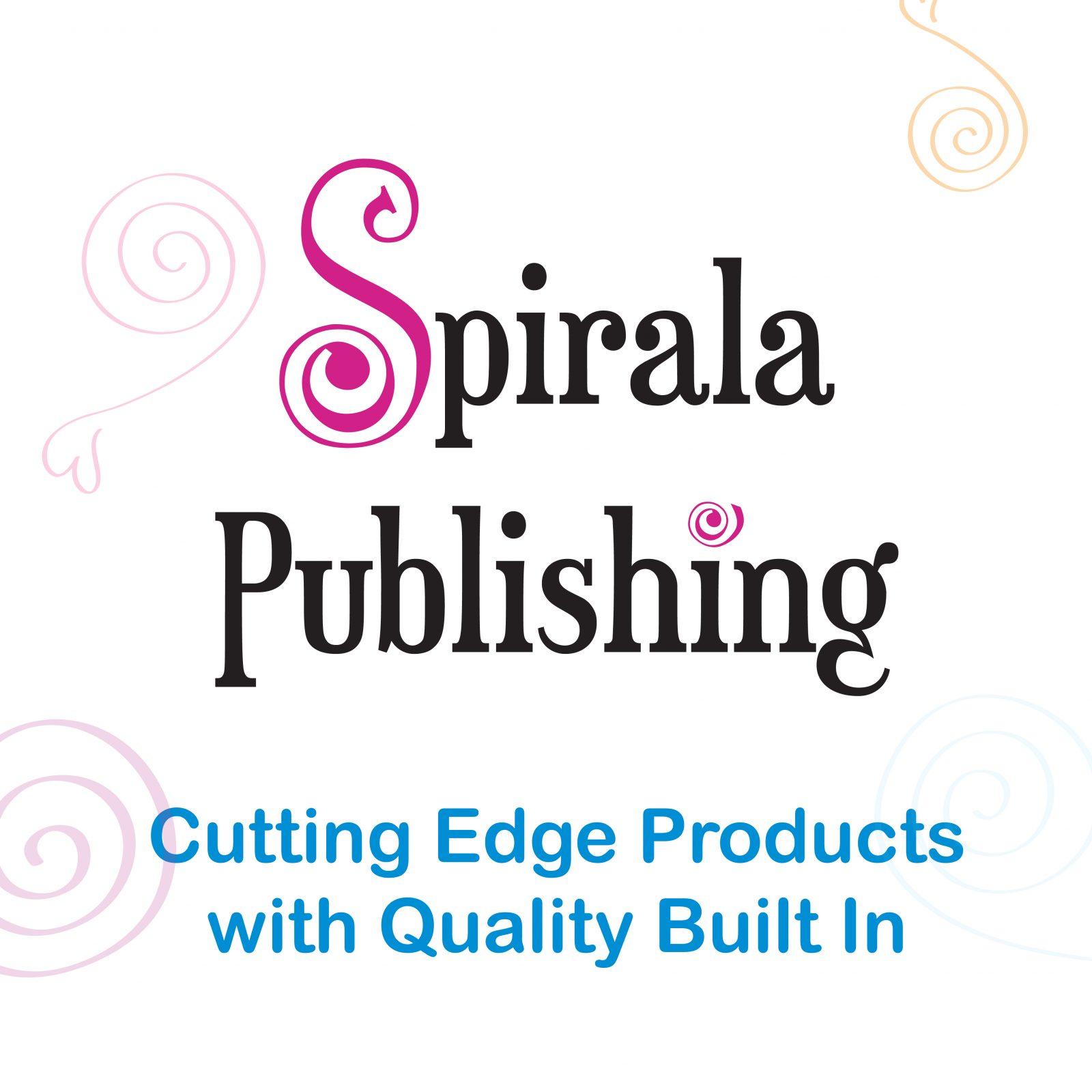 Spirala Publishing