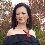 זרינה חבושניאנסקי - ניהול עסקים ושיווק Hands-On